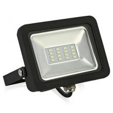 Прожектор светодиодный СДО-5-10 10Вт 160-260В 6500К 750Лм IP65