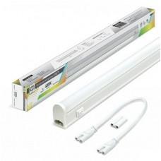 Светильник светодиодный СПБ-Т5 10Вт  900лм IP20 900мм  ASD