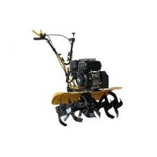 Мотокультиватор GMC-5.5 Huter