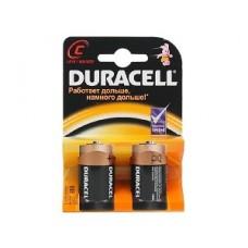Duracell LR14-2BL 1/2шт