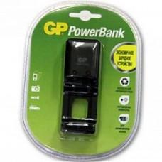 ЗУ GP PB330GSC-2CR1