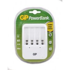 ЗУ GP PB420GS-2CR1