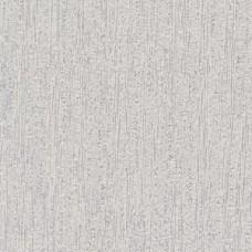 Славянские обои ТМ/Флизелиновая основа 25мх1м под покраску /2541/01 Экспо 98 (4)