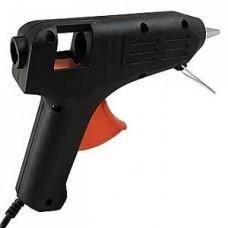 Пистолет клеевой д. 8 мм, 30 Вт