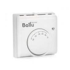 Термостат Ballu BMT-1 механический