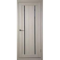 Дверной блок Master Lite Quattro 12 2000х800мм Орех/Экошпон