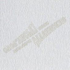 Славянские обои ТМ/Флизелиновая основа 25мх1м под покраску /2517/01 Шлейф 98 (4)
