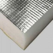 Вспененный полиэтилен Теплокент ПЛ 8 х120х15 (18 м. кв.)