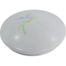 Светильник LED потолочный Smartbuy-14W  Flower (SBL-FL-14-W-6K)
