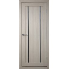 Дверной блок Master Lite Quattro 12 2000х800мм Дуб серый/Экошпон