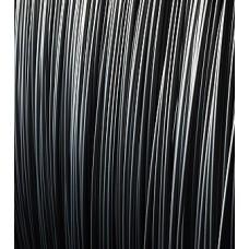 Проволока Гост 3282-74  d -1,2 черн. термообр. вязальная, 100 м.