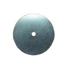 Шайба толевая 0,8 (1КГ/200ШТ)