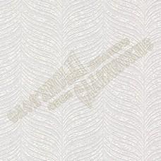 Славянские обои ТМ/Флизелиновая основа 25мх1м под покраску /2502/01 Муза 98 (4)