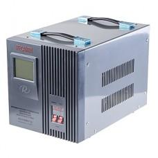 Стабилизатор АСН- 5000/1-Ц Ресанта