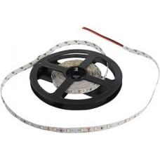 Лента LED SMD 2835/60 Smartbuy-IP20-4,8W/CW 5м (SBL-IP20-4_8-CW)