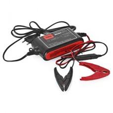 Зарядное устройство MICRO 40/12 Fubag 12В/0.4/2.0А/емкость АКБ 6-40Ач