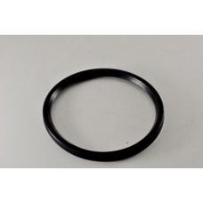 Кольцо уплотнительное 110 (кан-ка)
