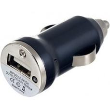 АЗУ Perfeo с разъемом USB 1A(I4608)