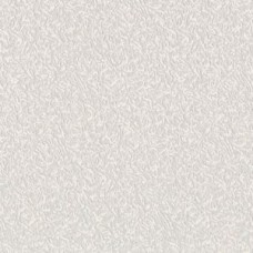 Славянские обои ТМ/Флизелиновая основа 25мх1м под покраску /2540/01 Лавина 98 (4)